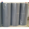 High qualty waterproof landscape pp spunbond nonwoven fabric