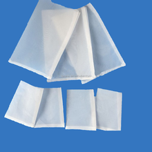 Customized Nylon 220 micron Tea filter Bags
