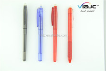 pilot pen with high quality in factory price