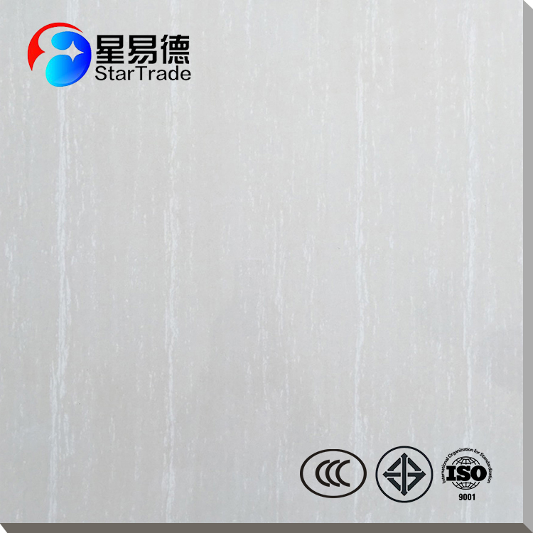 suppliers direct sale waterproof polished porcelain floor tiles 600x600