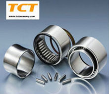 split cage NKI 17/20 Needle Roller Bearing with high quality