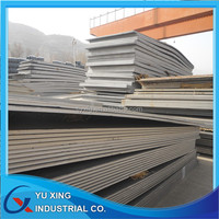 Steel Company From China a516 grade 70 plate Professional Exporters crc and hrc