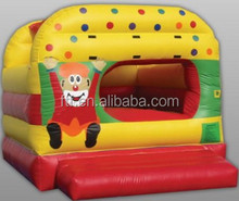 small bouncer best inflatable design