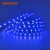 Waterproof flexible led strip light  SMD5050 60LEDS/M  50meters in bulk