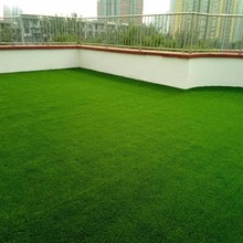 View larger image Wholesale price Chinese 50mm football artificial grass for football field Wholesale price Chinese 50mm footb