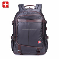 Hot Sale Trendy Business Backpack Bags With Latop Compartment For Teens From China Manufacturer