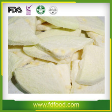 FD Freeze Dried Guava