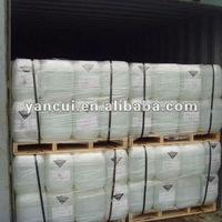 Phosphoric Acid 85 Food Grade Cas