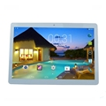 1080p full IPS high quality low price Media tek big screen super player tablet pc