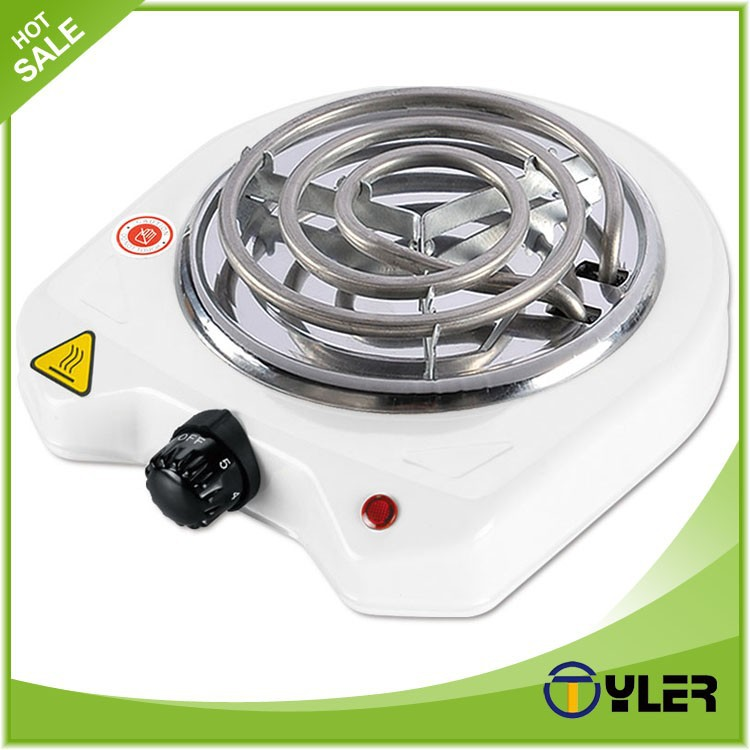 electric oven fan egyptian company for iron and steel smart electric furnace SX-A06