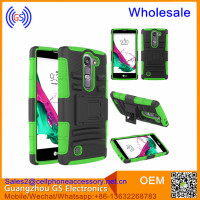 clip combo cellular, for lg robot holster combo cases , shell holster combo case for lg k7 k10