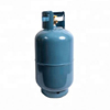 /product-detail/6kg-14-4l-empty-lpg-gas-cylinder-lpg-gas-bottle-60679540432.html