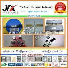 MXJ9650 (IC SUPPLY CHAIN)