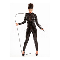 sexy www xxxl com photos latex rubber body human body costume catsuit/zentai suits fetish for sexy tight adult patent leather