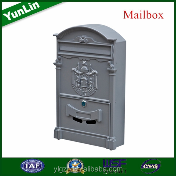 letter box american mailbox delivery the invitation letter providers