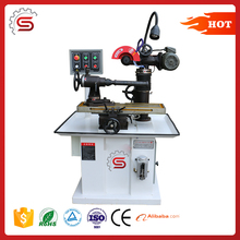 Popular circular saw blade grinding machine MJ2719 grinding machine specifications