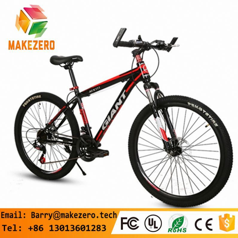 Factory whosale mountain bike to importer / mountain bicycle india / Chinamountain bicycle price