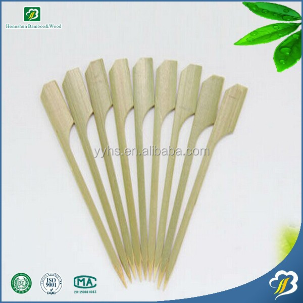 hot sell teppo skewers with cheap price