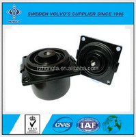 Easy installation pipe vibration isolator for various purpose