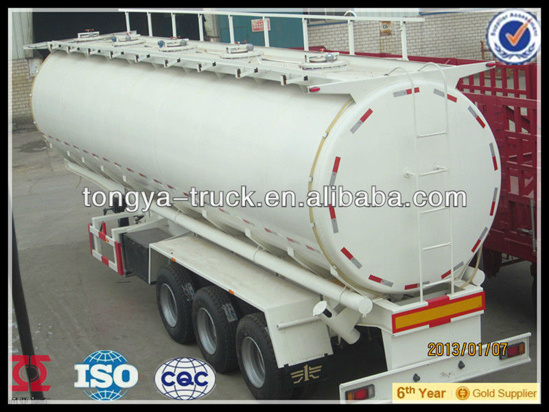types of cheap mini water/fuel tankers trucks for sale