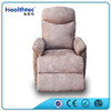 Modern Design Import Leather Recliner Massage Sofa