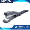 /product-detail/china-supplier-standard-long-reach-stapler-with-24-6-staples-for-paper-60378915001.html
