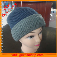 knitted hat pattern,knitted slouchy beanie hat ,cheap beanie hats