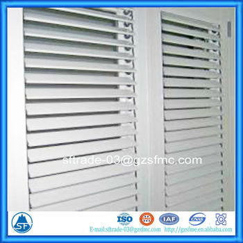 European german window shutters blind windows buy blind - European exterior window shutters ...