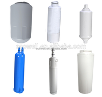 2016 newest filtration unit for home use/hot sale refrigerator water filter price
