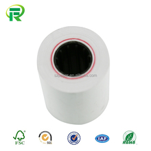 hot sale 57mm thermal paper roll with low price