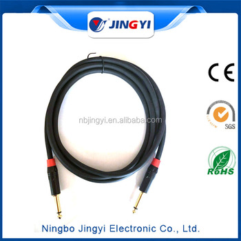 125V PVC insulated copper wire braiding shielded steel wire armoured instrument cable