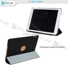 NEW Slim Smart Cover PU Leather Case Stand For Apple iPad Mini 1 2 3, For iPad Air 2
