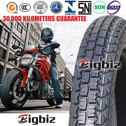 Guinea motorcycle off road tire, heavy duty tubeless motorcycle tire 90/90-12