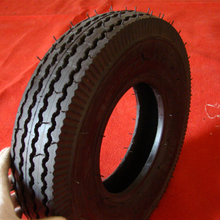 CHINA go cart tire small rubber wheelbarrow tyre 4.80/4.00-8