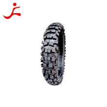 China Factory Whole Motorcycles Tire Sizes 4.10-18 For Sale