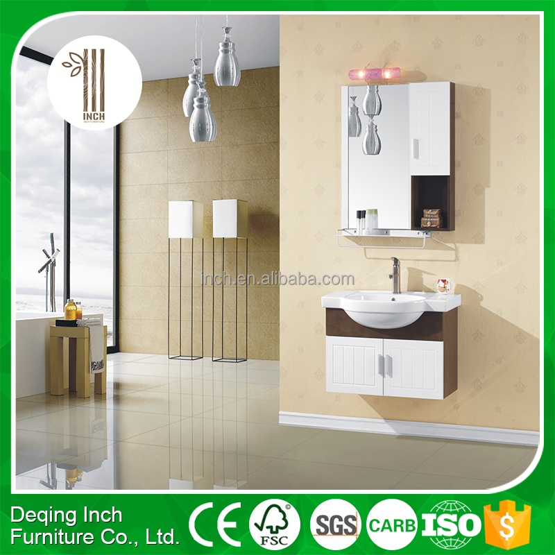 white vanity sink unit,bathroom basin and vanity unit,under basin bathroom cabinet