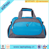 Wholesale durable outdoor convenient bag travel luggage bags