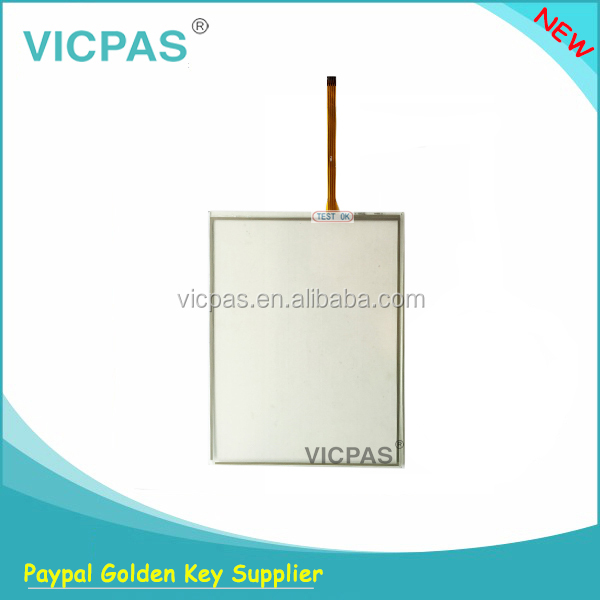 Touch screen for PS3651A-T41-SET2000-512 / for PS3651A-T41-SET2000-256 touch panel