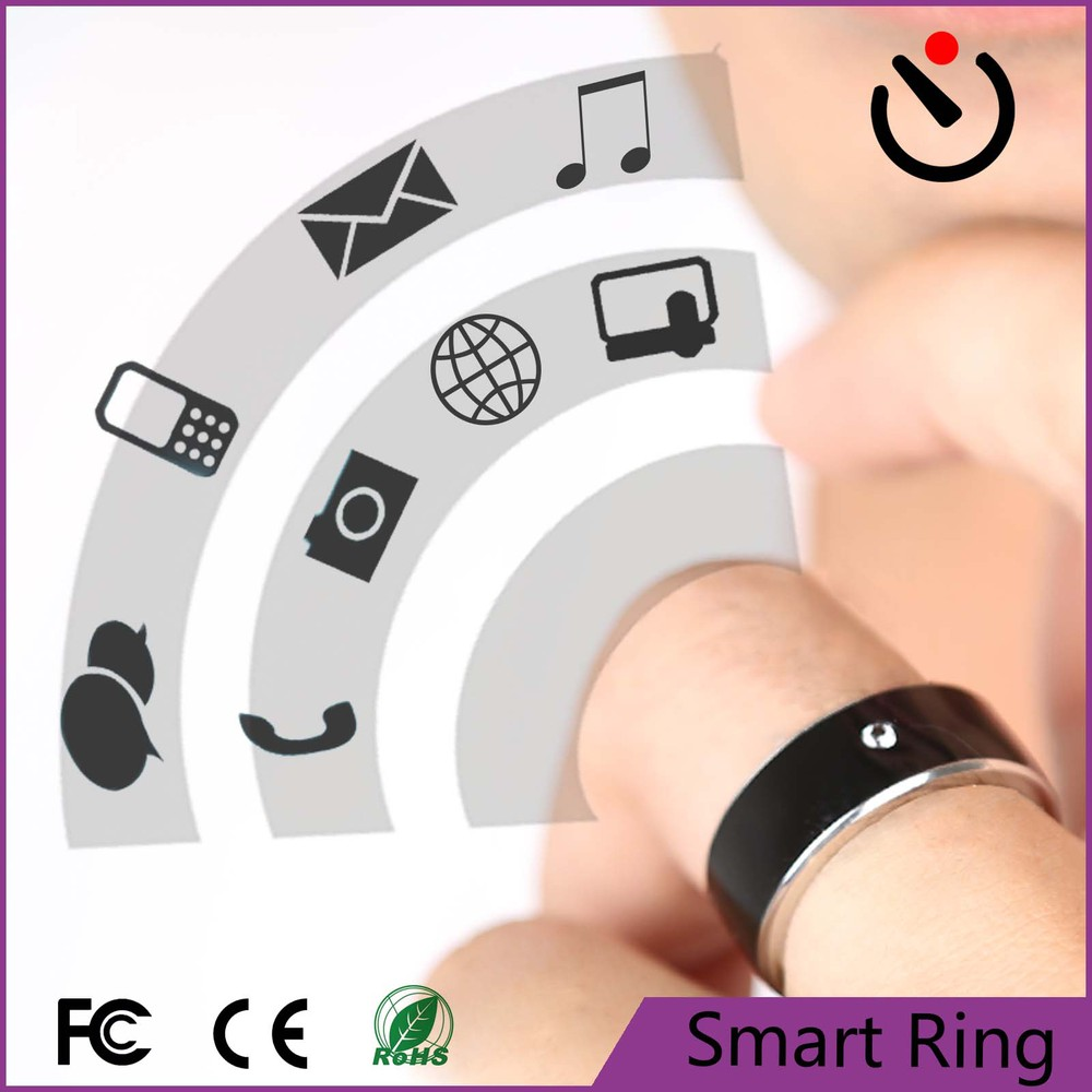 Smart R I N G Electronics Accessories Mobile Phones Celular Blu U8 Bluetooth For Smart Watch Android Phone