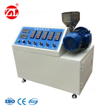 Professional Plastic Extruder Machine Price