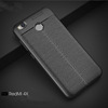 For Xiaomi Redmi 4X Case Soft Silicone Case Protector Phone Cover ShockProof Anti Slip TPU Redmi 4X Pro Cover Global