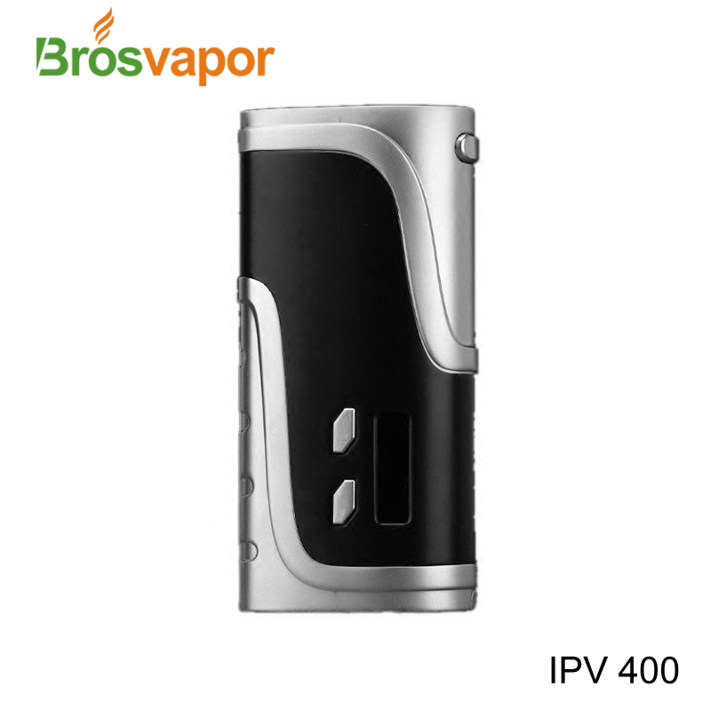 Brosvapor provide 100% Original pioneer4you 200w vape IPV 400 MOD