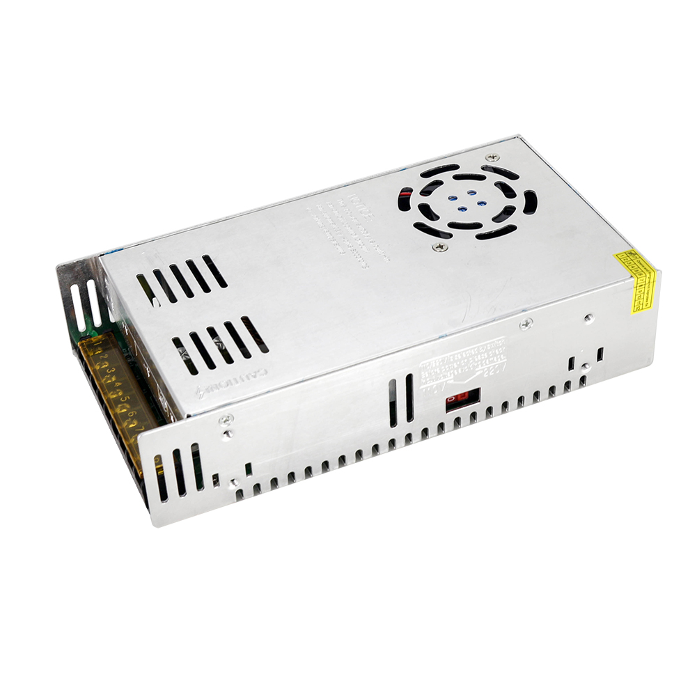 Factory Selling LED DC power <strong>supply</strong> 12V 30A S-240-12 360W switching power <strong>supply</strong> for 3d printer