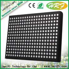 Full spectrum 900w led grow light for distributors canada