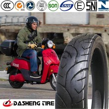 Motorcycle Tubeless Tyre 100/60-12 for sale, Motorcycle Tire