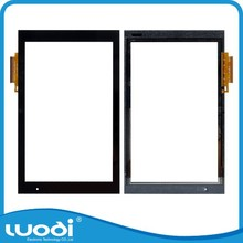 Original Touch Screen Panel for Acer iconia Tab A500