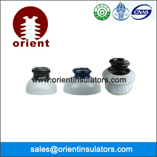 electric porcelain material ceramic insulators