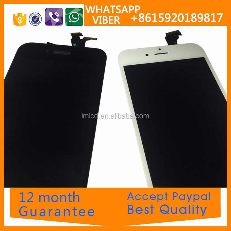 e shop for iphone 6 lcd digitizer assembly