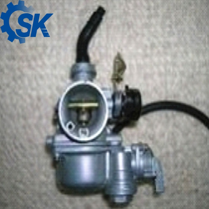 Sale for SK-CAR014 carburetor <strong>C100</strong> DREAM