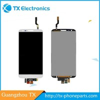 wholesale for lg g2 lcd touch screen,hot selling for lg g3 lcd with screen